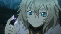 [Commie] Guilty Crown - 16 [A9F55A7F].mkv_snapshot_12.23_[2012.02.09_20.01.40]