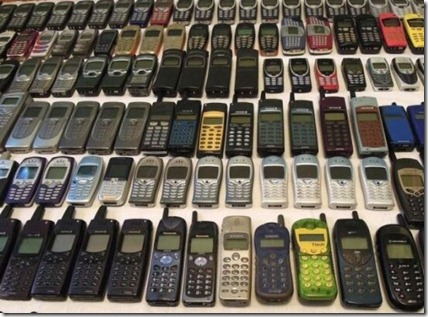 coleccion-telefonos-antiguos-1