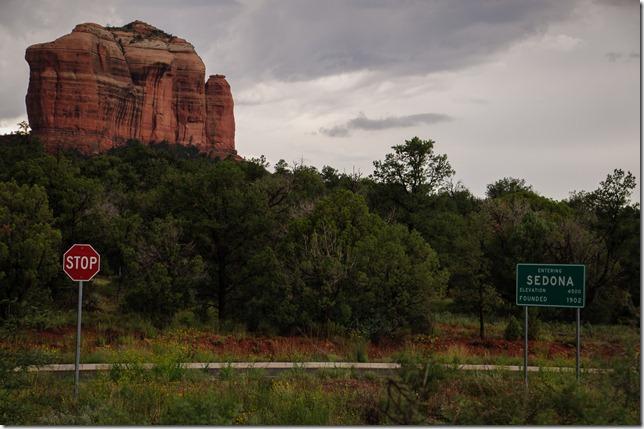 Arizona 184