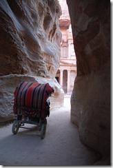 Oporrak 2011 - Jordania ,-  Petra, 21 de Septiembre  513