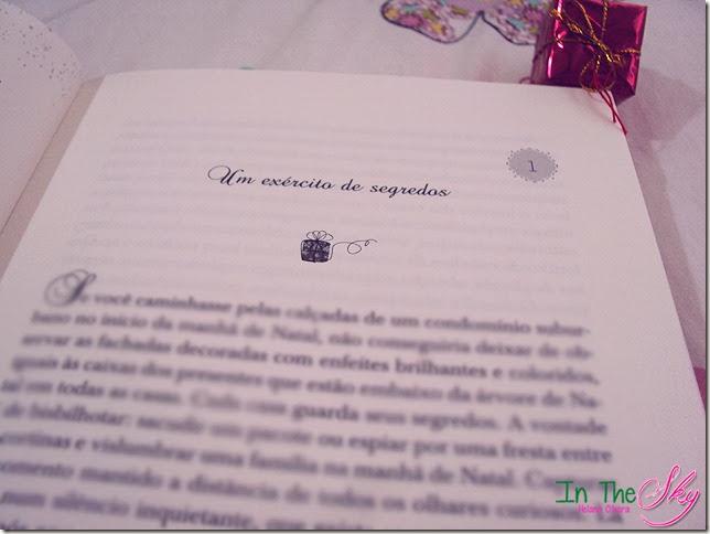 O Presente_05
