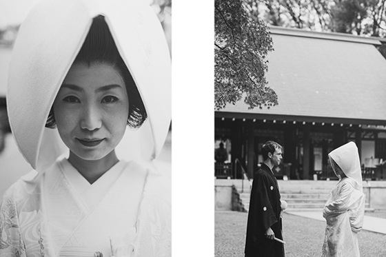 sammblake_tokyo_japan_shinto_wedding_0743