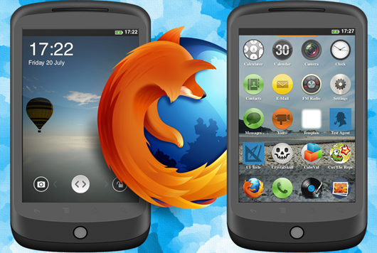 FirefoxOS-Featured(2)