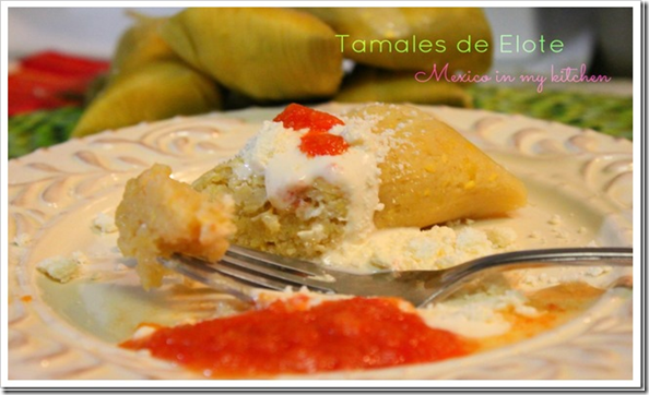 receta-de-tamales-de-elote