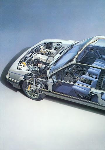 Opel_Monza_1984 (17).jpg