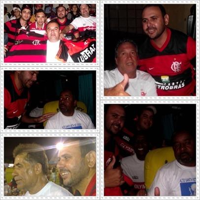 Flamengo-wesportes-andrade-nunes-rondinelli-camporedondo