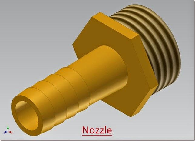Nozzle_1