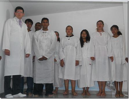 DSCN1340[1]