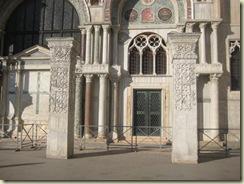 Basilica Columns (Small)