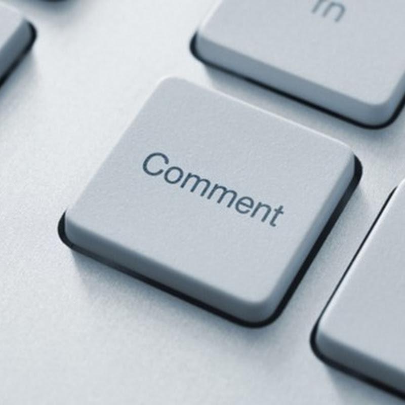 I 10 articoli più votati nel mese di Gennaio 2014 su Archivio Blogger.