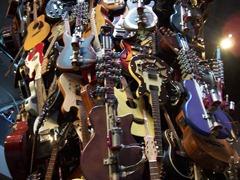 700 instruments