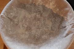 multigrain-spelt-einkorn-kamut-walnuts_119