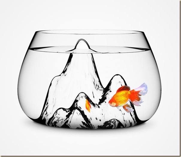 Aquariums créatifs et insolites-009