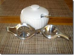 tea thing 10-8-14 003