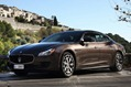Maserati-Quattroporte-VI-20