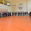 Bal gimnazjalny 2014      62.JPG