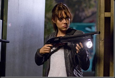 women guns actress emma stone zombieland 3075x2041 wallpaper_www.wall321.com_80