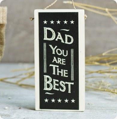 regalo-padre-novia