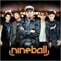 Nineball - Karena Dirimu