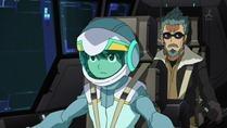 [sage]_Mobile_Suit_Gundam_AGE_-_31_[720p][10bit][B8D2246A].mkv_snapshot_13.59_[2012.05.14_14.00.52]