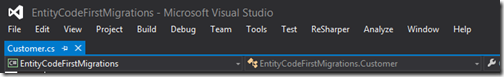 upper-case-turn-off-visual-studio