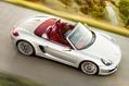 2013-Porsche-Boxster-25