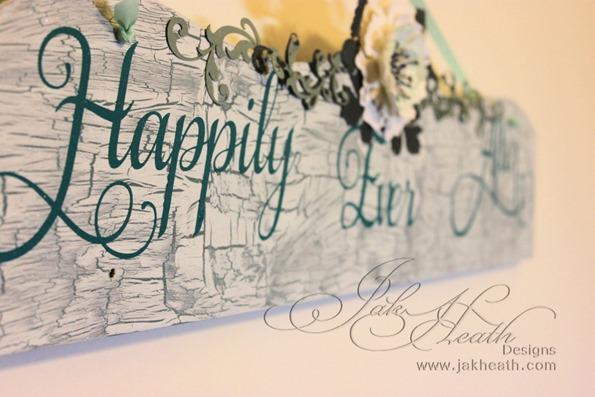 Happily11