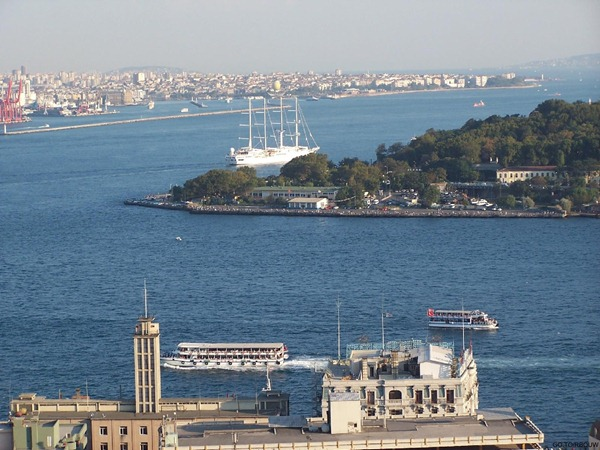 صور تركيا2