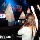2014-01-18-low-party-moscou-5