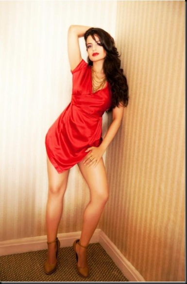 amisha-patel-hot-spicy-photoshoot-10