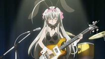 [HorribleSubs] Haiyore! Nyaruko-san - 08 [720p].mkv_snapshot_11.25_[2012.05.28_20.52.57]