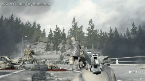 Call of Duty 4 HD Game Over.mp4_snapshot_05.44_[2012.11.12_17.14.44]