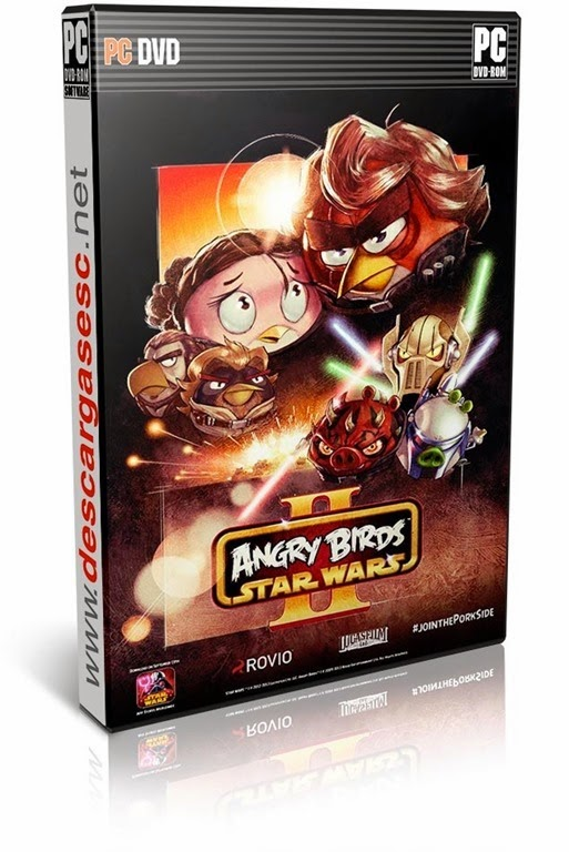 Angry Birds Star Wars II v1 51 Cracked-F4CG-pc-cover-box-art-www.descargasesc.net_thumb[3]