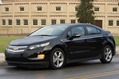 Chevrolet Volt Unplugged Tour in San Antonio
