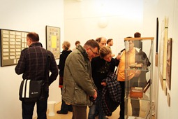 Nachgemacht_Ausstellung_Johannstadthalle (12)