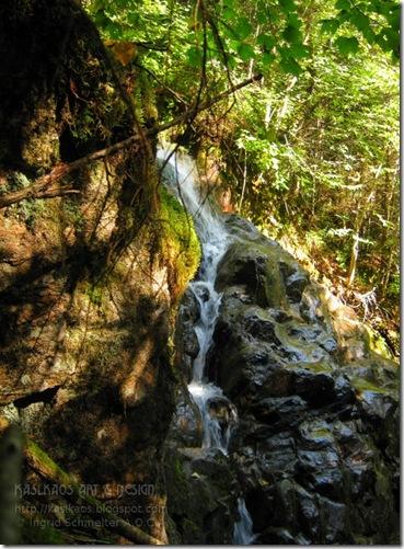 first-falls-moosehorne72