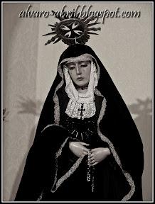 dolores-almeria-luto-2011-alvaro-abril-(29).jpg