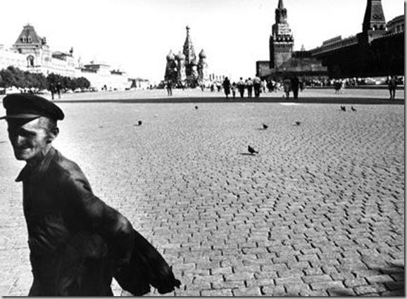 0001_Branzi Piergiorgio_ Diario Moscovita