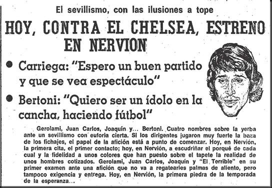 CHELSEA-1978-2