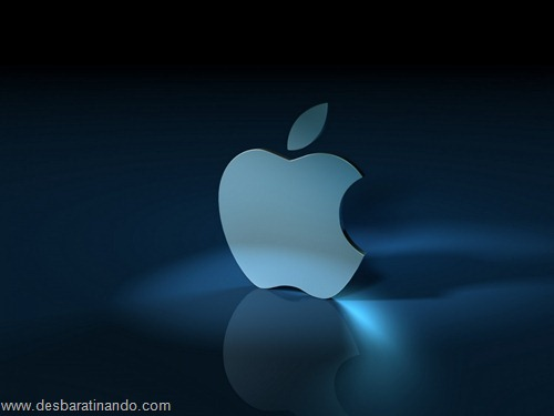 wallpapers mac apple papeis de parede desbaratinando  (53)