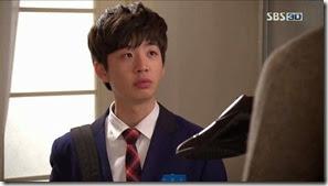 Kang.Goo's.Story.E2.mkv_003475573_thumb[1]