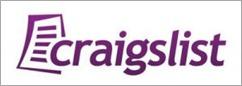 Craigs List