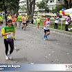 mmb2014-21k-Calle92-2532.jpg