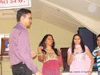 BJS - Swamivatsaly & Tapswi Bahumaan 2010-09-19 014.JPG