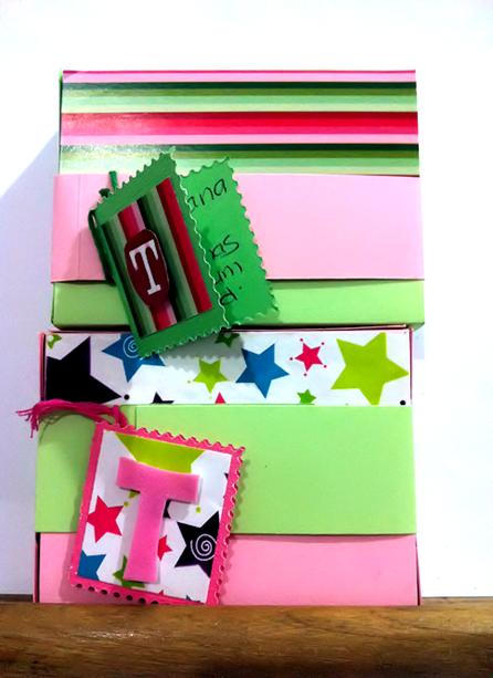gift box 003