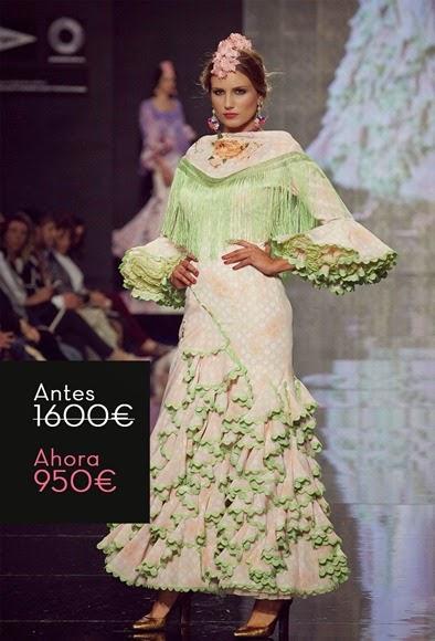traje-flamenca-barato-pastel2