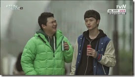 Plus.Nine.Boys.E02.mp4_003433897_thumb[1]