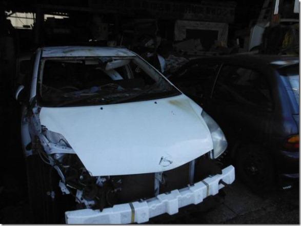 japan-graveyard-old-cars-21