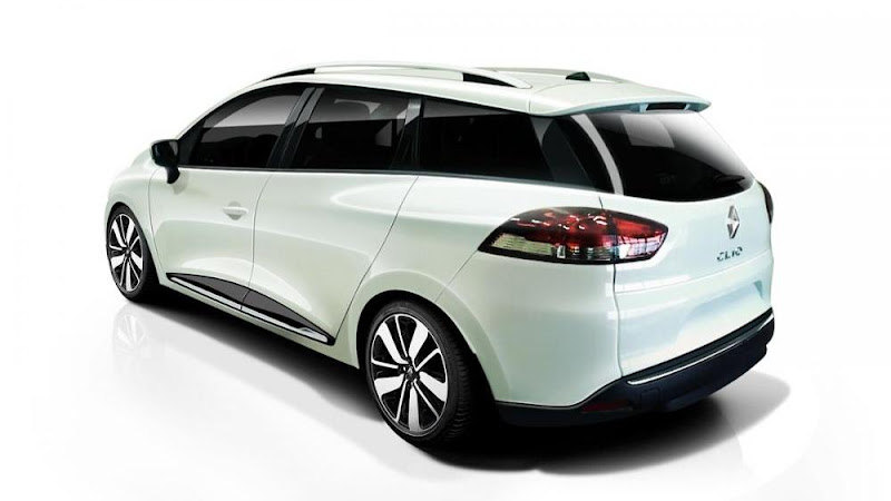 2013-Renault-Clio-4-Sports-Tourer-Estate.jpg