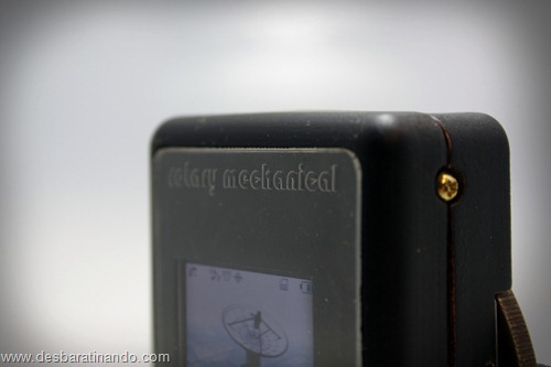 celular steampunk (7)